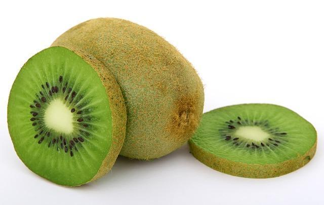 Kiwi $0.34/each fruit Parkesdale Market