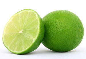 Limes $0.25/each fruit Parkesdale Market