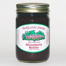 Parkesdale Fruit Butters - 3 pack Spread Parkesdale Market