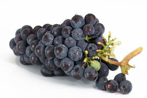 Purple Grapes $1.99 per pound vegetable Parkesdale Market