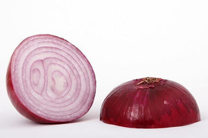 Purple Onion $0.99 per pound vegetable Parkesdale Market