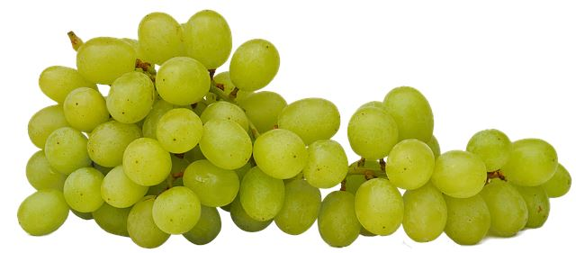 White Grapes $1.99 per pound vegetable Parkesdale Market