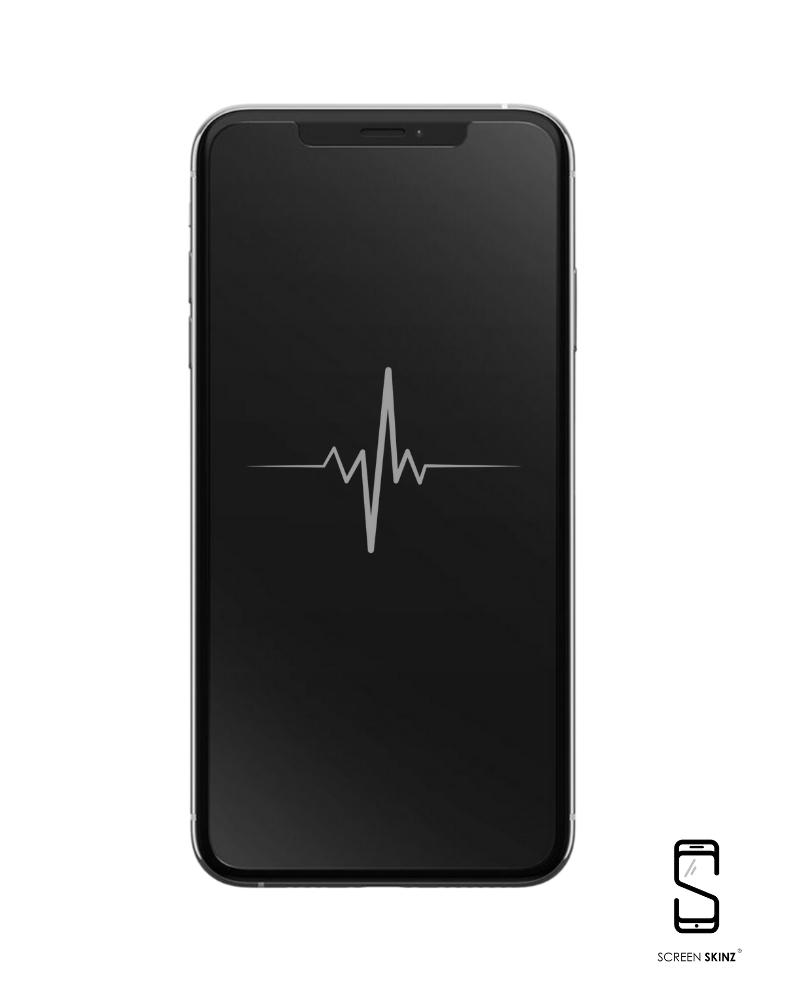 Health Care Screen Protector