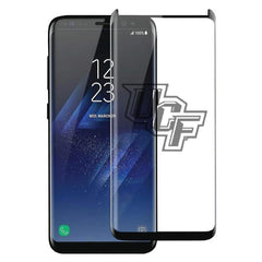University Of Central Florida Samsung Galaxy Screen Skinz