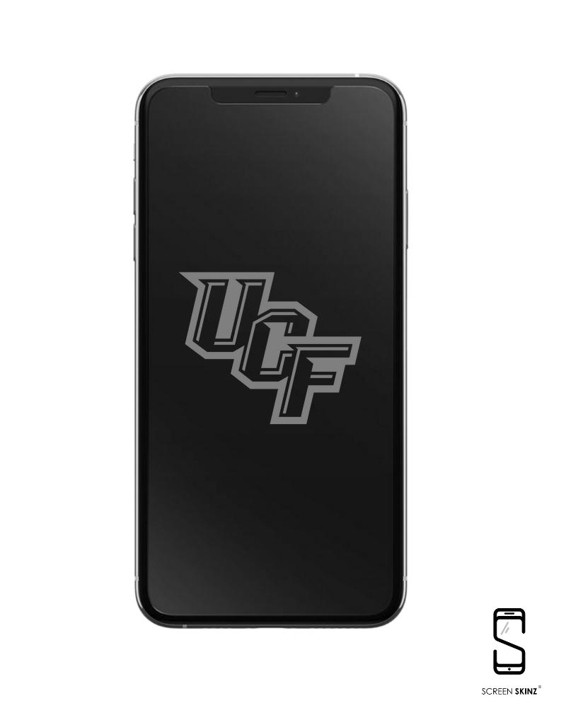 University of Central Florida Screen Protector