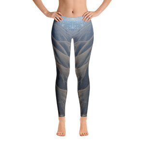 Mountain Leggings V1