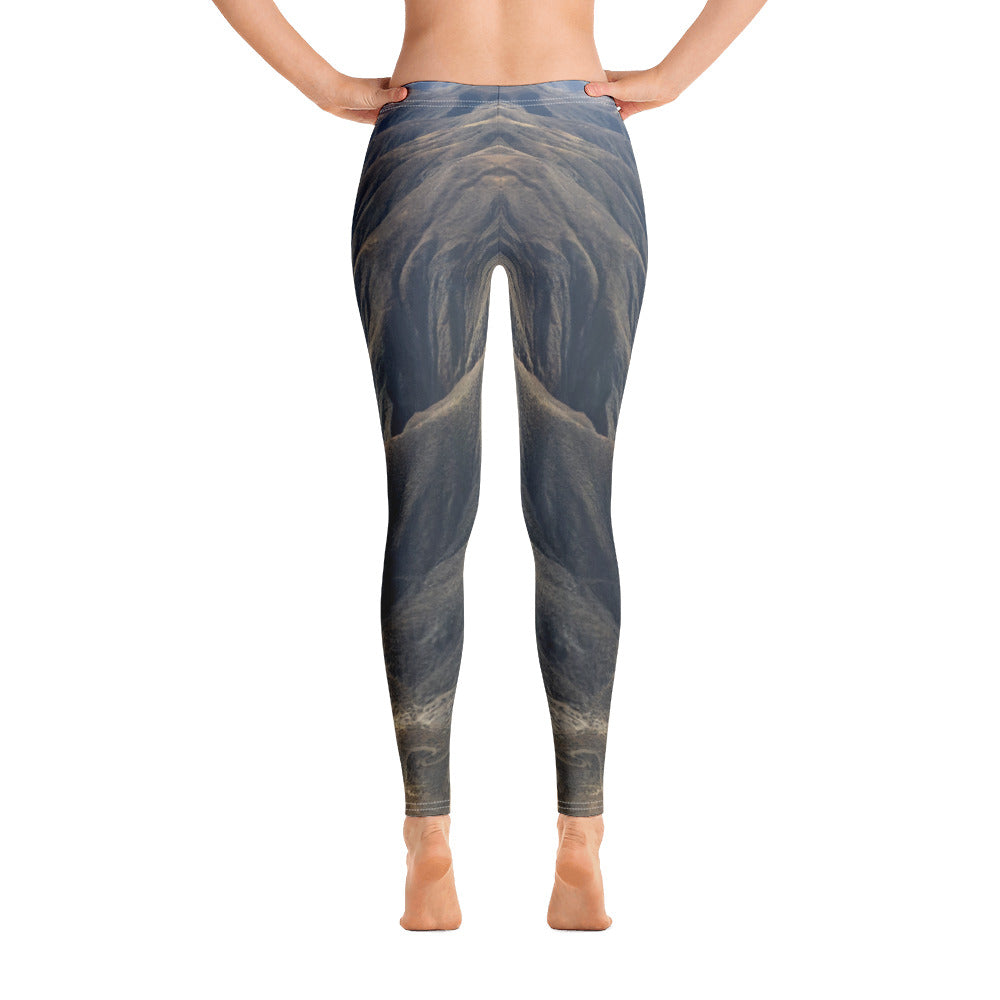 Mountain Leggings