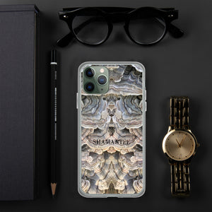 ShamanTee iPhone Case