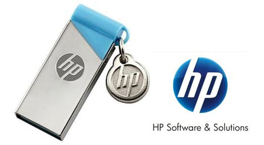 HP 3D Scan Software Professional Edition V5 Upgrade