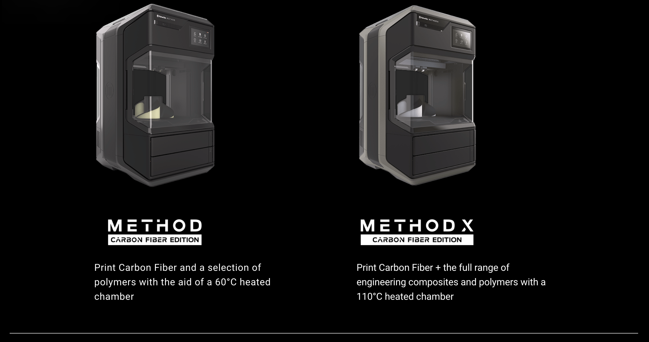MakerBot-METHOD-3D-Printer-Description-5