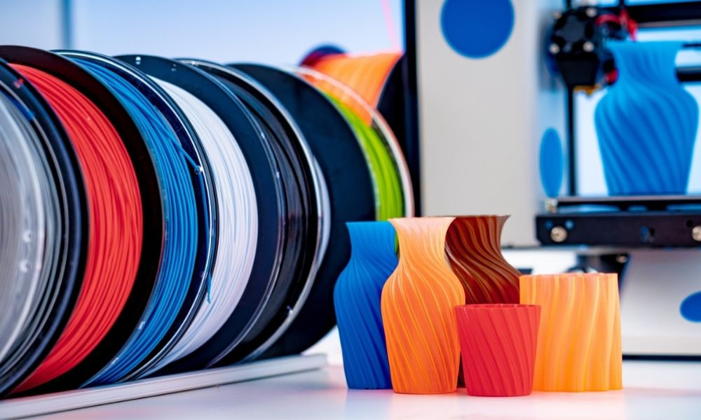 Resin vs. Filament 3D Printing: Which Is Best for Your Needs