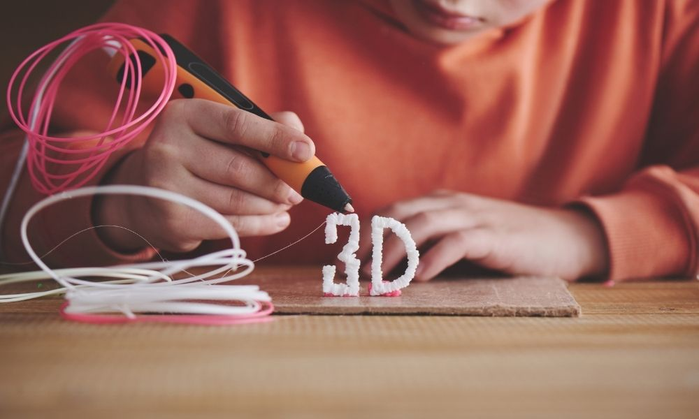 Reasons Why You Should Own a 3D Printer at Home