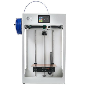 CraftBot FLOW XL Single Extruder 3D Printer 1