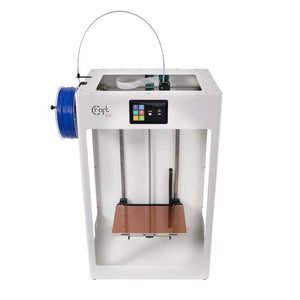 CraftBot FLOW XL Single Extruder 3D Printer