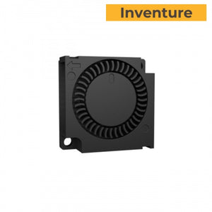 Zortrax Fan Coolers For Zortrax Inventure 3D Printer - 3D Printers Depot