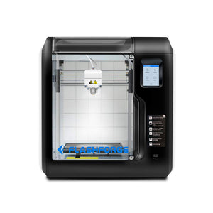 FlashForge-Adventurer-3-Lite-3D-Printer