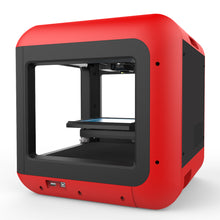 Flashforge Finder 3D Printer