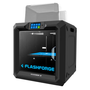 FLASHFORGE GUIDER II 3D PRINTER - 3D Printers Depot