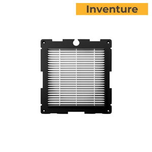 Zortrax HEPA Filter For Zortrax Inventure 3D Printer - 3D Printers Depot