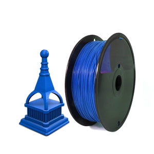 Intamsys ABS 1.75mm 1Kg Filament
