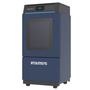 INTAMSYS FUNMAT PRO 410 Multiple Materials Industrial Best PEEK 3D Printer