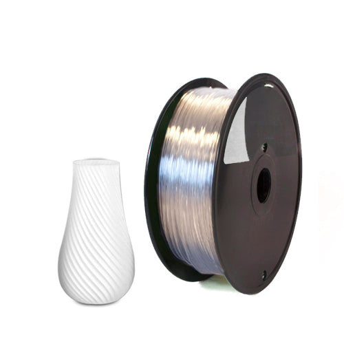 Intamsys PC Polycarbonate 1.75mm 1Kg Filament
