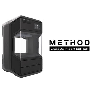 MakerBot-METHOD-3D-Printer-Carbon-Fiber-Edition