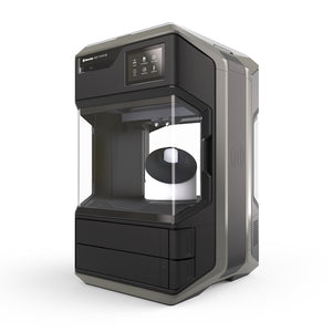 MakerBot-METHOD-X-3D-Printer