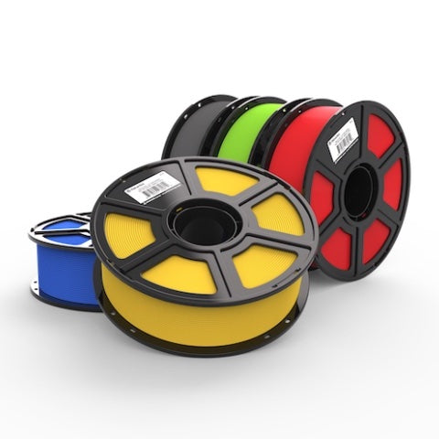 MakerBot-Sketch-Filament-5-Pack-(5-PLA)