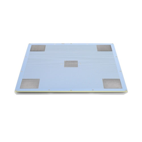 Zortrax Perforated Plate for Zortrax M300 And Zortrax M300 Plus 3D Printer - 3D Printers Depot
