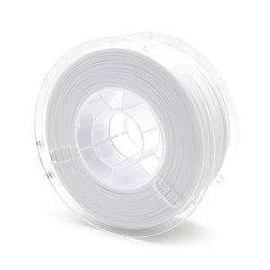 Raise3D Premium PC 1.75 mm 1Kg Filament White