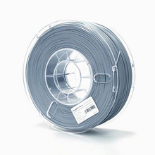 Raise3D Premium ABS 1.75 mm 1Kg Filament