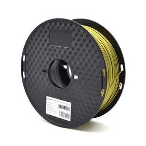 Raise3D Standard PLA 1.75 mm 1Kg Filament (Colorful)