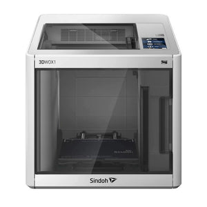 Sindoh 3DWOX 1 3D Printer