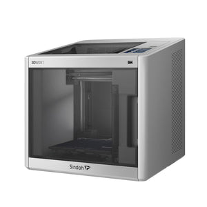 Sindoh 3DWOX 1 New 3D Printer