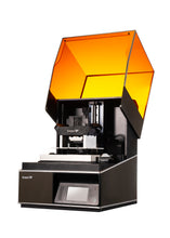 Sindoh A1+ High Precision SLA 3D Printer