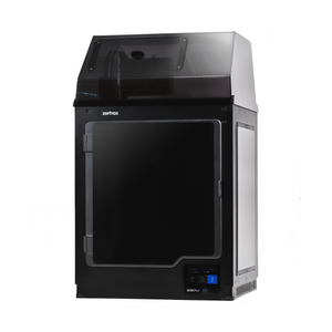 Zortrax M300 Plus Large Volume FDM Wi-FI 3D Printer With HEPA Cover - 3D Printers Depot
