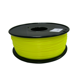 HE3D 3D Printer Filament ABS 1kg , +/- 0.03mm, 1.75mm