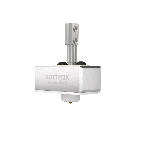 Zortrax Hotend V3 for Zortrax M200 Plus And Zortrax M300 Plus 3D Printer - 3D Printers Depot