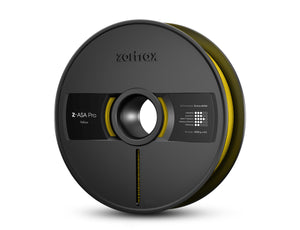 Zortrax Z-ASA PRO Filament Dedicated for Zortrax M300 Zortrax M300 Plus - 3D Printers Depot
