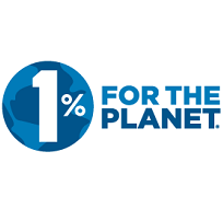 1_for_the_planet