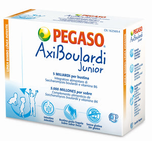 axiboulardi_junior_pegaso