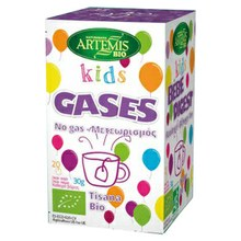 kids gases