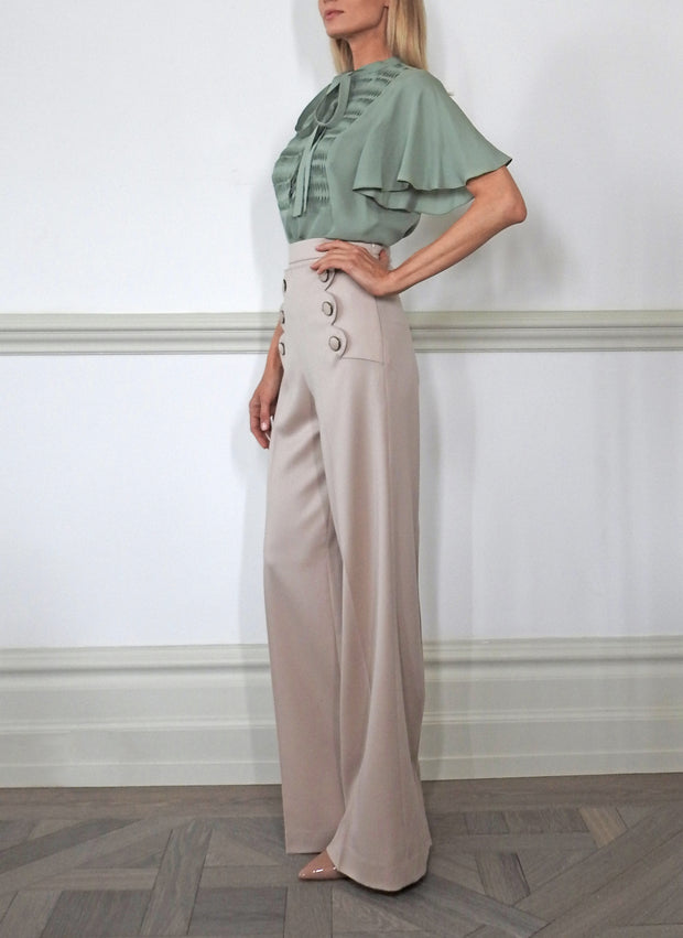Andrea Trousers
