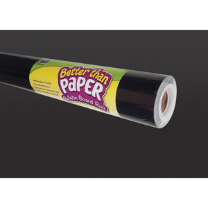 Better Than Paper Bulletin Board Roll