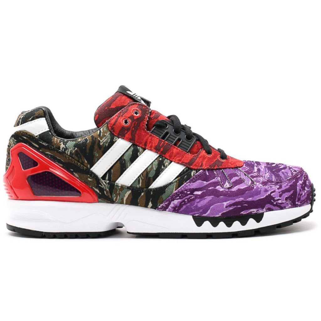 d5bff29707 Adidas Blvck Scvle ZX7000-Relevant Quality Goods