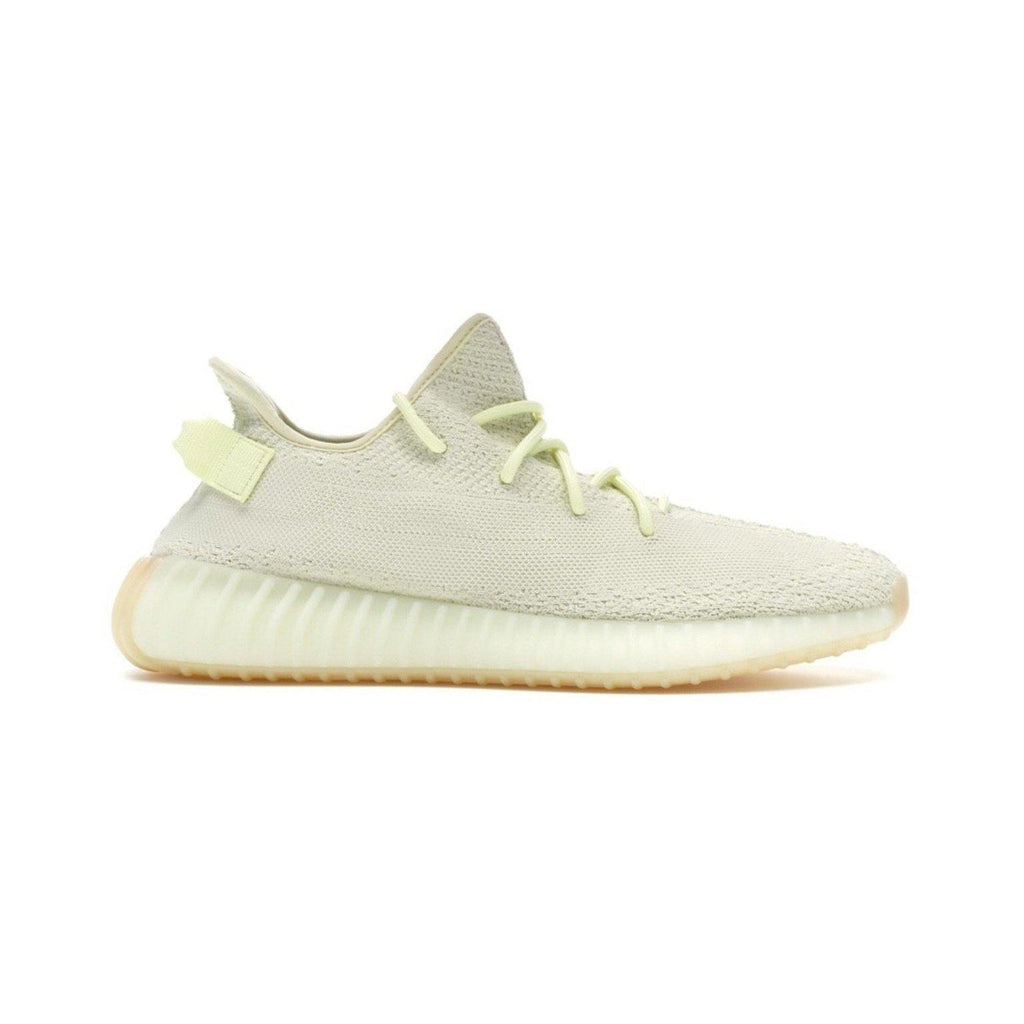 999e39a48f6 Adidas Yeezy Boost 350 V2 Butter-Relevant Quality Goods · Adidas Yeezy  Boost 350 V2 Butter — Regular price $270 · Jordan 1 Retro High OG