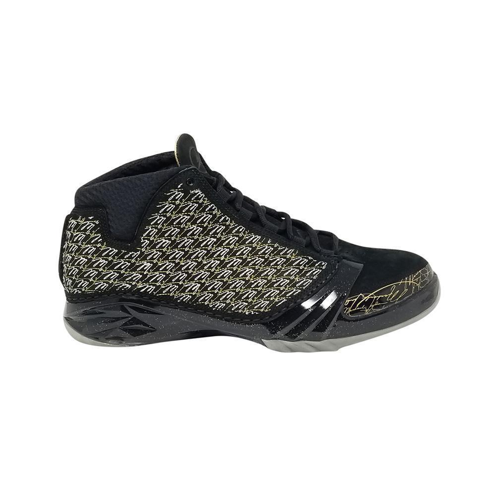 301a4f7bc14861 Jordan 23 Trophy Room (Limited to 5000 Pairs 982 5000)-Relevant Quality   Nike ...