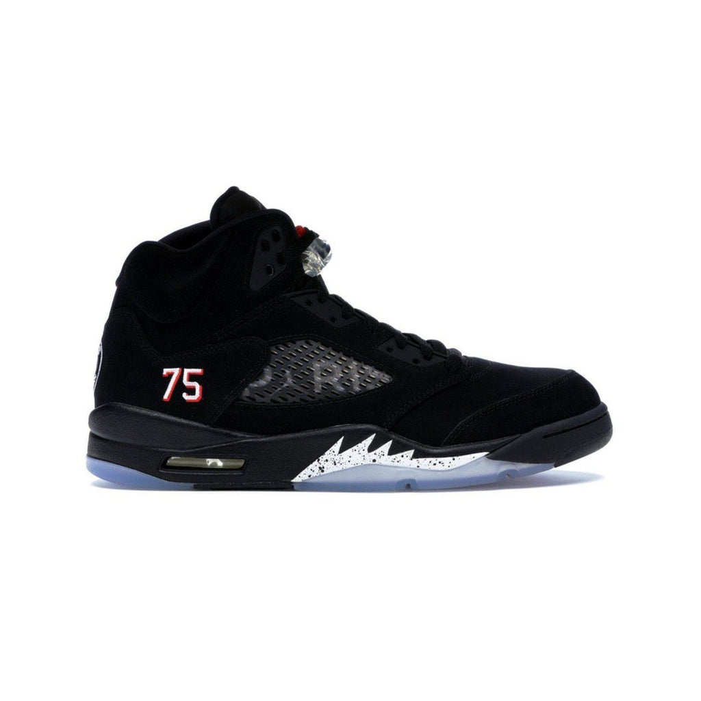 8a25dbd3695 Jordan 5 Retro Paris Saint-Germain-Relevant Quality Goods