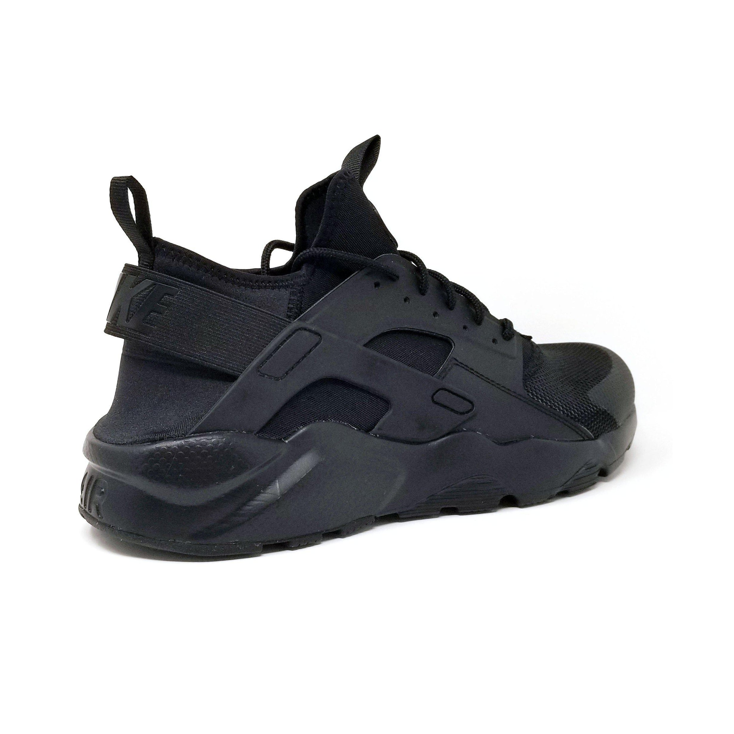 on sale 9b4a5 5cf12 Nike Air Huarache Run Ultra